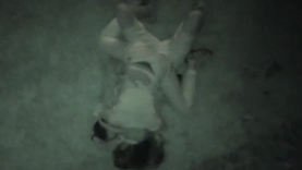 23 fuck on the floor voyeur (1)