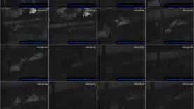 8 night spy voyeur screenlist