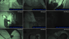 8 night spy voyeur thumb