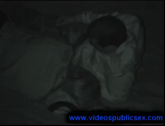 8 night spy voyeur thumb1