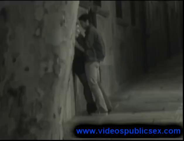 9 voyeur public sex thumbnail 3