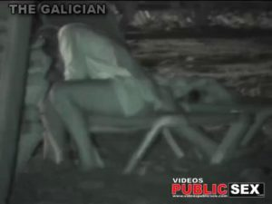 Night spy galician voyeur fuck 070 (1)