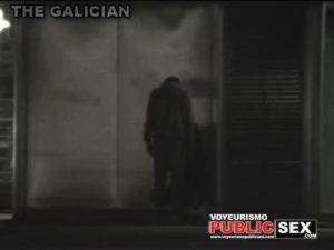 videospublicsex galician Night Watching video 070 (2)